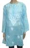 India Wholesale Cotton Tunic Kurtis Women