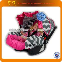 Unique Car Seat Covers For Infant Cotton Grey Graco Car Seat Covers Canopy Car Seat Covers