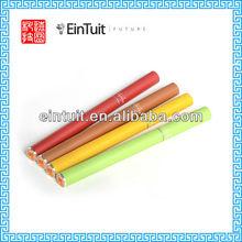 Alibaba website 500puffs disposable electronic cigarette shenzhen e cigarette hookah price electronic shisha pens