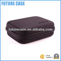 High Quality Earphone Hard Case