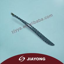 High Class/Precision qulity/Lady Eyebrow Tweezers MZ-894