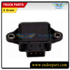/product-gs/0280122001-throttle-position-sensor-for-renault-truck-1508809417.html