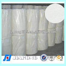 High Quality nonwoven shopping bag from Laizhou Jiahong Plastic,.Ltd.