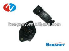 Air Flow Meter Mass Air Flow Sensor for Nissan X-Trail T30 OEM# 22680-6N21A 22680-6N211 22680-6N111