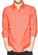New model shirts for men 2015
