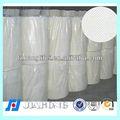 Alta qualidade econômico e meio ambiente de laizhou jiahong plástico,. Ltd.