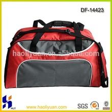 Duffel men travel bags