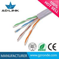 Cat5e RJ45 RJ11 UTP Cable Tester Lan Cable