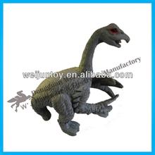 wholesale cheap price pvc action figure,dinosaur toys