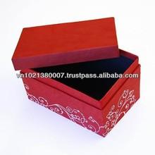 Paper Gift Box, gift box, luxury box, wine box, paper bag, printing packaging