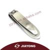 Professional/Nail Pedicure/Manicure Tool Nail Cutters MQ-086