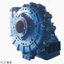 NZJA-550 High quality horizontal slurry pumping for mining industry