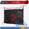 P20(single color led) LED stage curtain light / Wedding&Other DJ Events Performance Stage DJ Lighting System