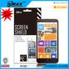 Nokia lumia 1320 screen privacy guard