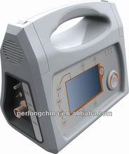 Portátil máquina de vida-apoye pa-100d
