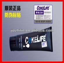 200ml Anti-allergic Water-based Sex Lubricants analgesic gel