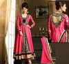 Pakistani Designer Dresses 2014 Indian Salwar Kameez Suits