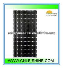 high power polycrystalline solar panel price per watt solar panels