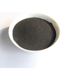 75% nitro humic acid base fertilizer