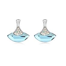 9130 New Europe bali jewelry earring clasp