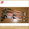 Brauch mini hockeyschläger/Torwart hockeyschläger/Eis hockeyschläger