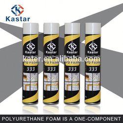 polyvinyl acetate glue wholesale
