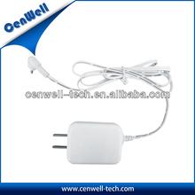 5V2A tablet charger