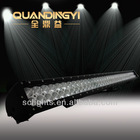 Wholesale Hot Sell 25500 Lumens High Power 306W CREE 4x4 Led Light Bar Spot Flood Combo Beam For Offroading Vehicles
