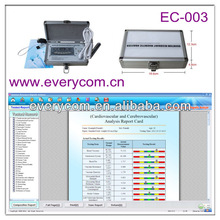 Fashional Quantum Analyzer with the Function of Contrastive Analysis