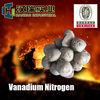 HANRUI vanadium nitrogen alloy with best quality and cheap price 4