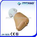 meilleure mini sans fil analogique interne rechargeable auditifs