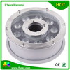2013 Energy Conservation High Power Led Swimming Pool Light