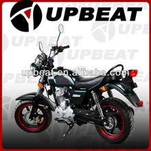 150cc big monkey bike,Monkey bike Z150