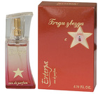 Evterpa Be a star Perfume for Woman