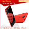 made in china android 4.2 lenovo s820 lenovo brand cell phone