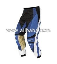 Motocross Gear MX Off-Road Dirt Bike Pants Custom Race Motocross Pant