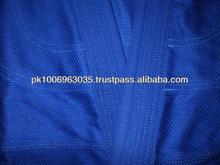 bjj kimono / custom made gi / jiu jitsu gi