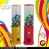 Outdoor toy vending machine for small business