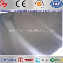 aisi 304 brushed stainless steel backsplash
