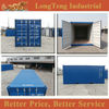 Brand new 20ft 40ft sea container price