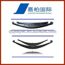 China off road suspension leaf spring