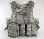 china yiwu biggest military supply outlet,security vest safe vest,police tactical vests