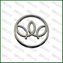 Handbag/Clothing/Garment OEM Metal Logos
