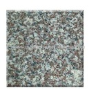 G664 chinese red granite