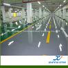Epoxy Floor Paint Car Parking Floor Paint Concrete Paint