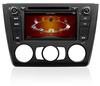 7 inch car multimedia Car Navigation System for BMW E90/E91/E92/E93