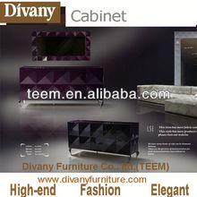 www.divanyfurniture.com diseño interior moderno muebles bar de la esquina del gabinete