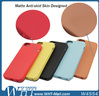 Matte TPU Cover Case for iPhone 5s 5,Waterproof Case for iPhone 5s