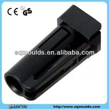 Global excellent plastic mould detail manufacturer