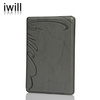 hot selling high quality products for ipad and ipad mini leather flip case